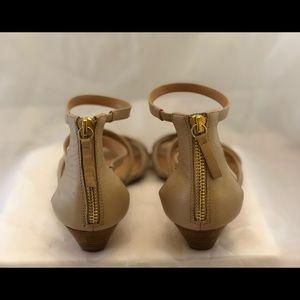 Talbots Shoes - 🌷🌻Talbots sandals. Size 7.5